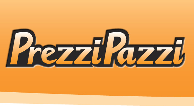 prezzi-pazzi-cover