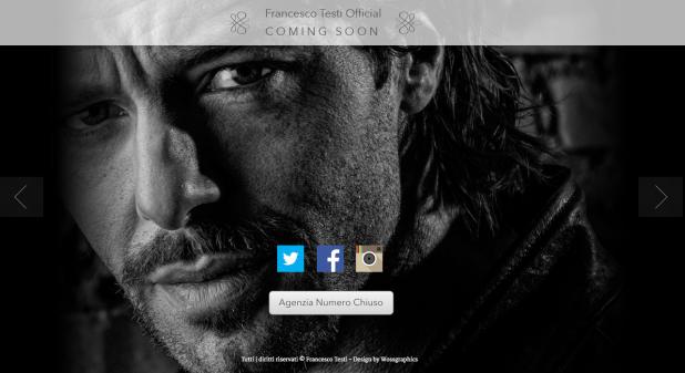 Francesco Testi – Actor | actor 2014-11-01 12-40-43